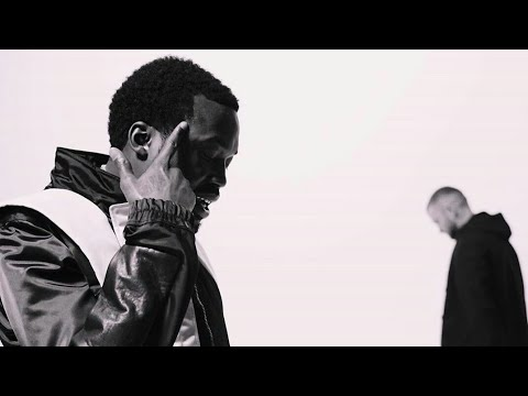 Meek Mill - Believe (feat. Justin Timberlake) (Official Video) -REVIEW.