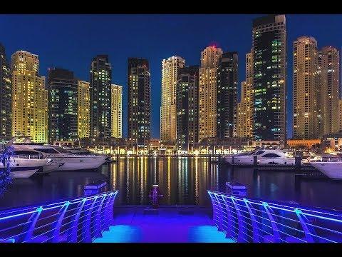 معدّلات نمو متواصلة لقطاع السياحة في دبي خلال الربع الأول من 2018  - نشر قبل 1 ساعة