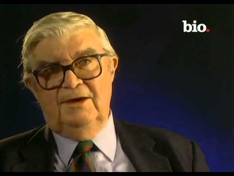 Stephen King: Documental Biográfico. En Español