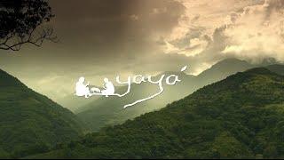 行政院新聞局98年度電影短片輔導金作品「yaya'」完整版