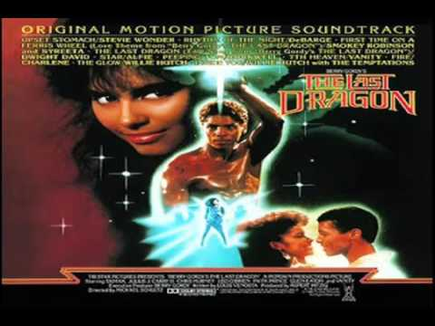 #Music The Last Dragon Soundtrack 1985.mp4