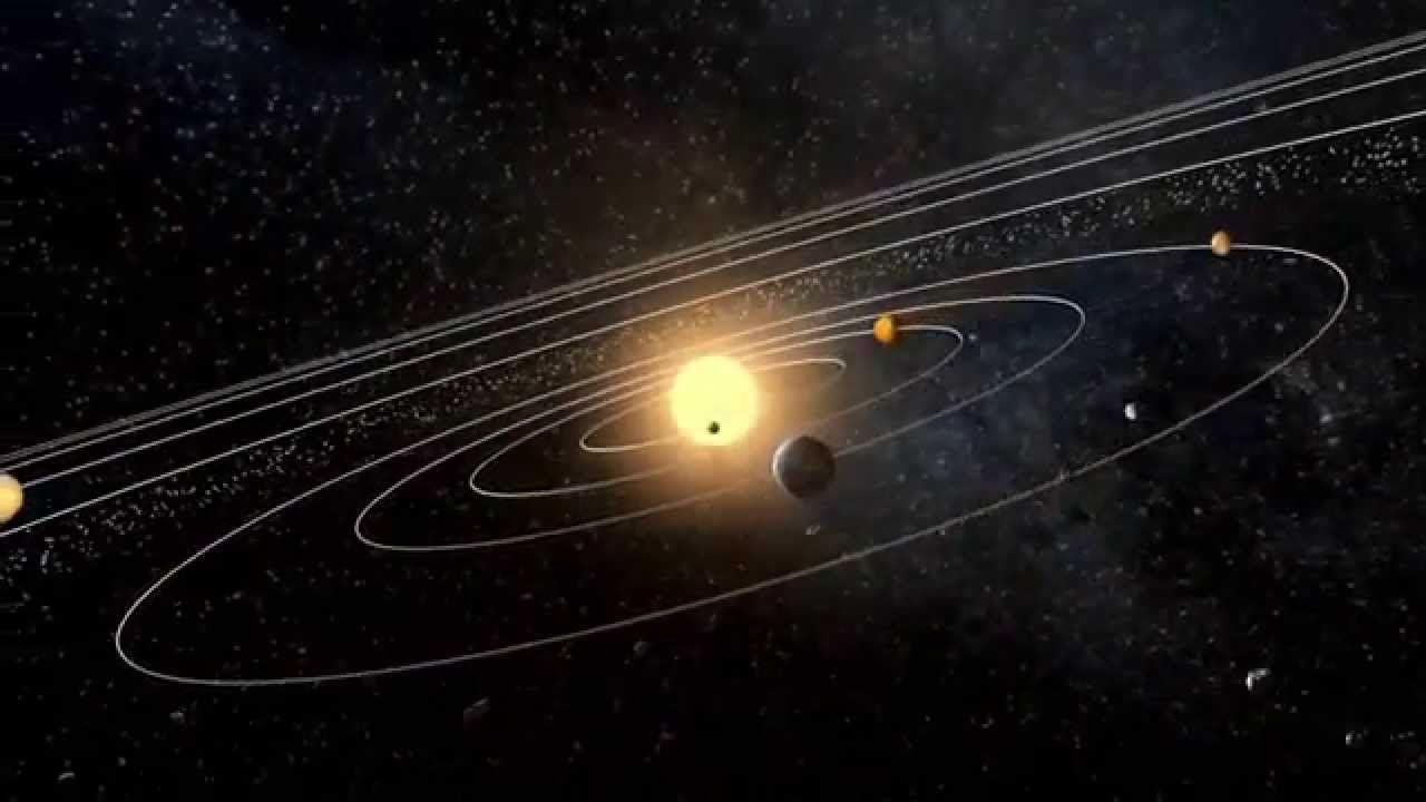planets orbiting video - HD 2514×1400