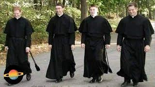 10 największych wpadek polskiego Kościoła
