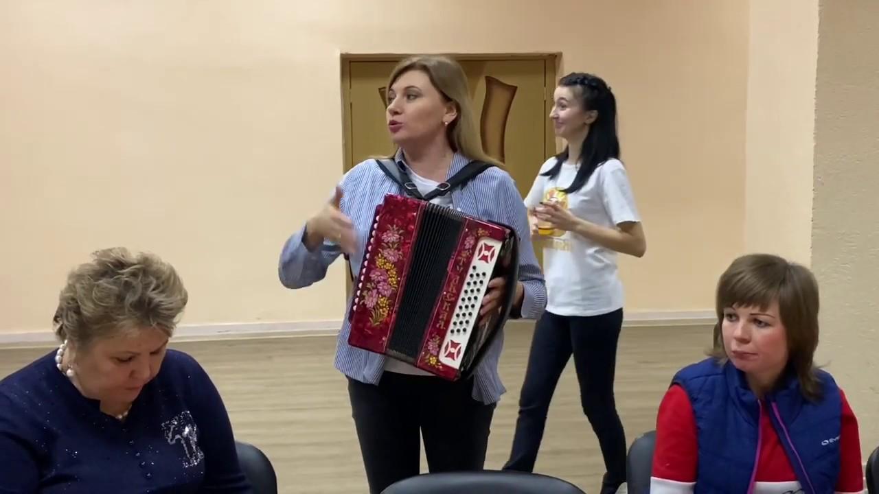 Елена Гуляева. Добро.