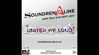 Gambar cover [LIVE] 2017.09.09 Andien - Kasih Putih
