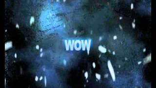 HLU SPAIN SWAT 4 VIDEO PRESENTACION