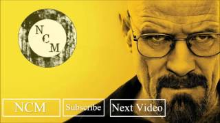 Breaking Bad theme song remix [FREE DOWNLOAD] Non Copyright Music