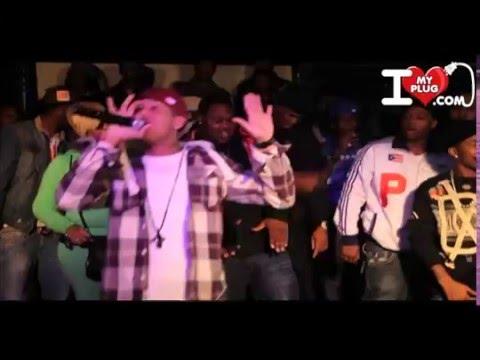 Racks - Yung Chris (YC) ft. Future -...