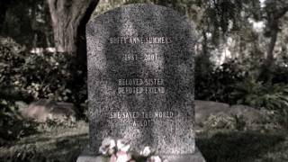 Video The Buffyverse: Slayers download MP3, 3GP, MP4, WEBM, AVI, FLV Mei 2018