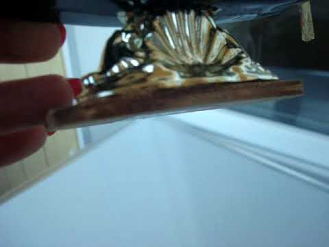 Статуэтка Гондола с гондольером. Сувенир из Италии. Символ Венеции.  MOV01766