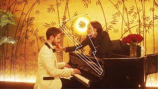 Zedd, Kehlani - Good Thing [Music Video] (Director's Cut)
