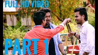 Part 2 coming soon please keep supporting us and leave a like on this video thanks for watching my channel mix type song lyrics....... meri zindagi sawaari m...