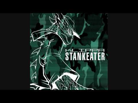 Stankeater Ringtone