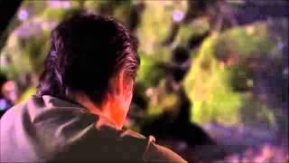 仮面ライダー響鬼、人間ドラマの作品でした。