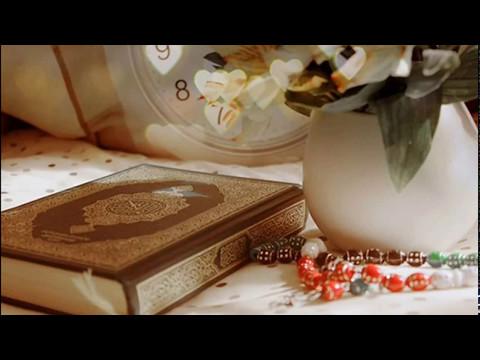 Doa Penyembuh Segala Penyakit : Penyakit Kanker, Jantung, Maag DLL