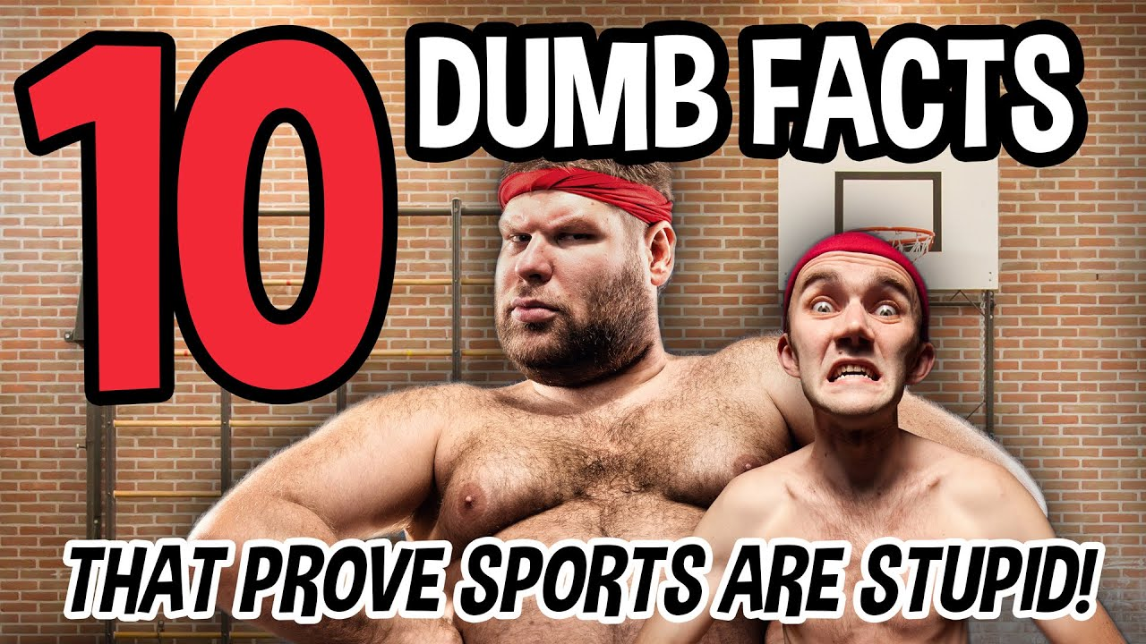 5 stupid historical facts
