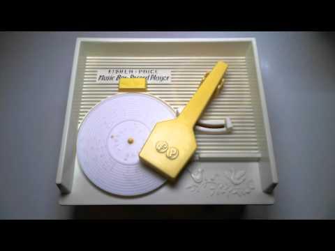 In Dreams 3D Printed Music Box