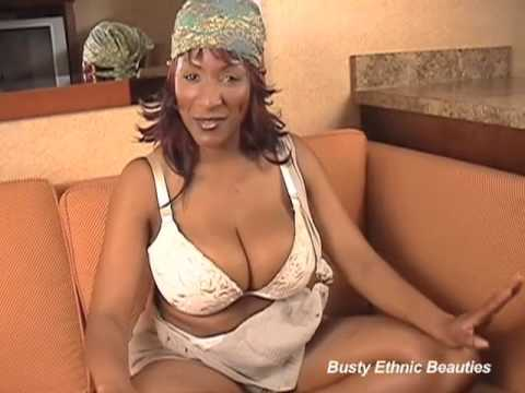 ebony bbw nude beach