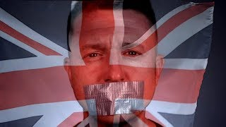 tommy-robinson-and-the-destruction-of-free-speech-in-the-uk