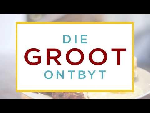 Prof. Nola Dippenaar - Cholesterol - 16 Okt 2017