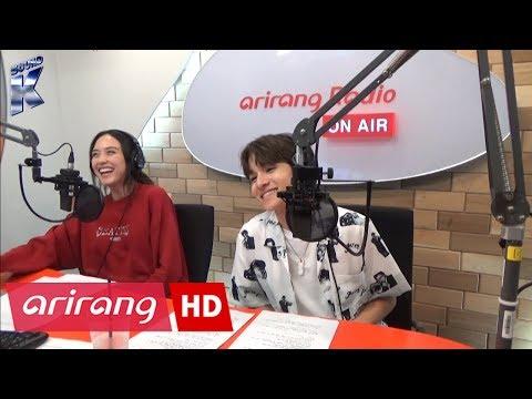 [Sound K] Samuel(사무엘) Interview