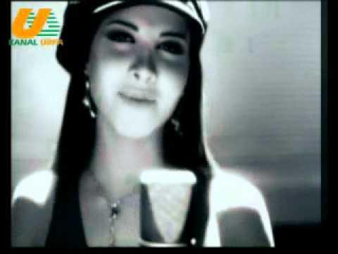Ana Yalli Bahebak (أنا يللي بحبك) - Nancy Ajram (نانسي ...