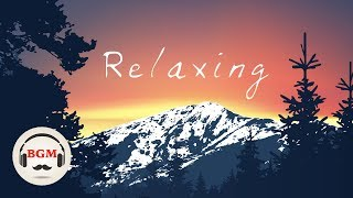 Relaxing Guitar Music - Chill Out Music - Music For Study, Work, Relaxion