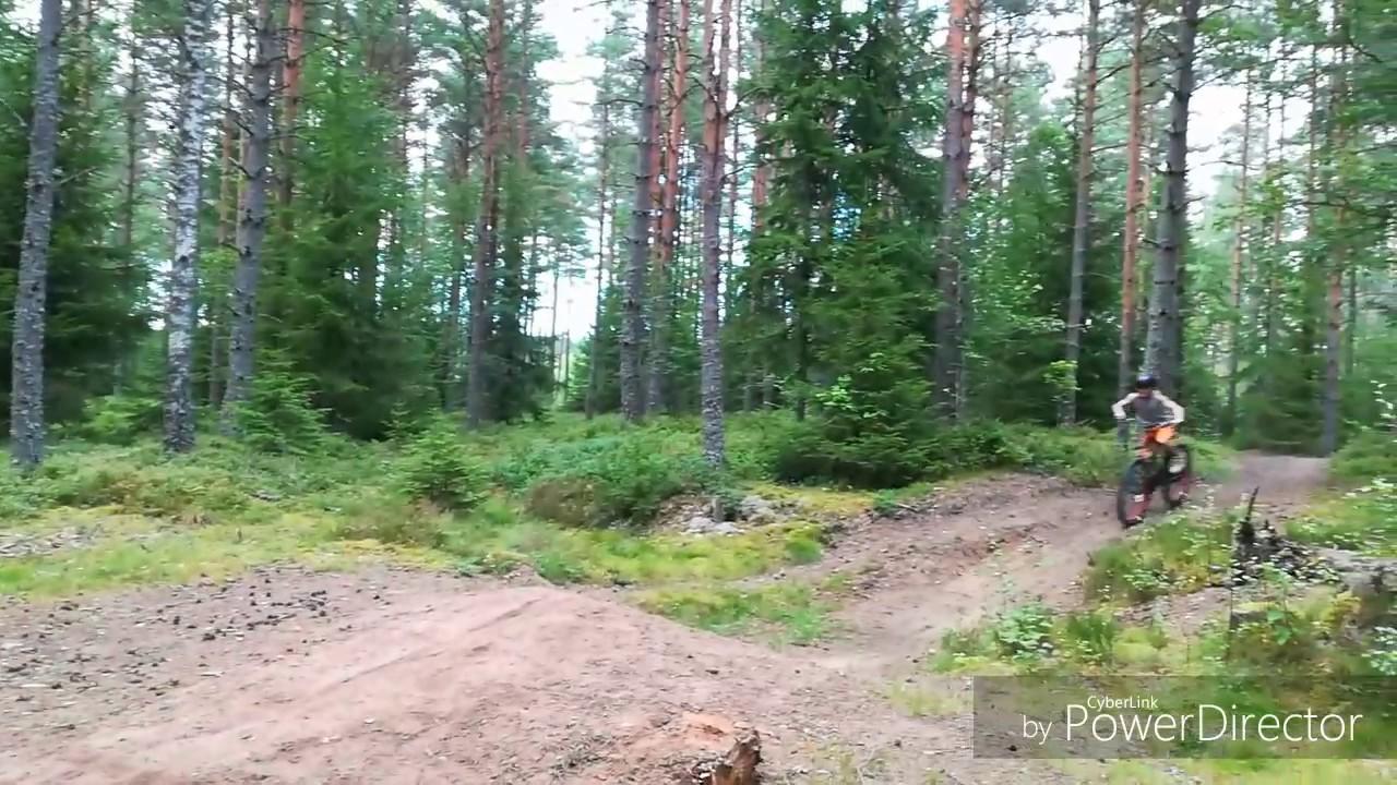 Kort Cykel Video Youtube
