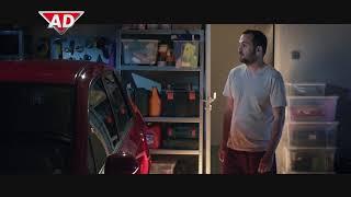 AD, la bonne idée pour l'entretien de votre auto