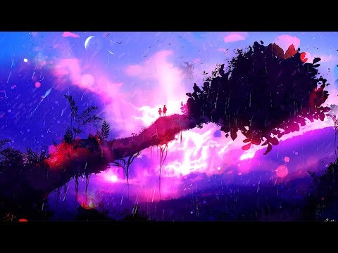 Brock Hewitt: Stories in Sound - Power Within -∞- | Beautiful Fantasy Orchestral Music
