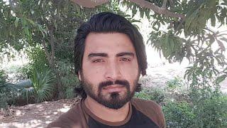 Live With AsAd Khan