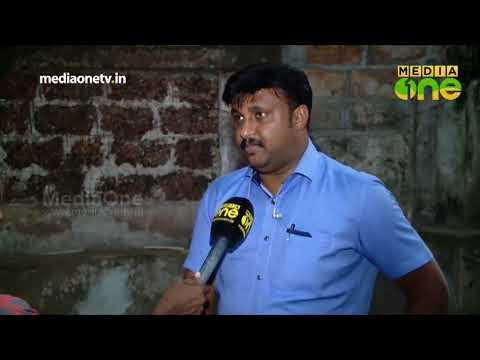 കരിപ്പൂരില് ലഗേജില് നിന്ന് സാധനങ്ങള് നഷ്ടപ്പെട്ട യാത്രക്കാരന് സമദ് മീഡിയവണിനോട്