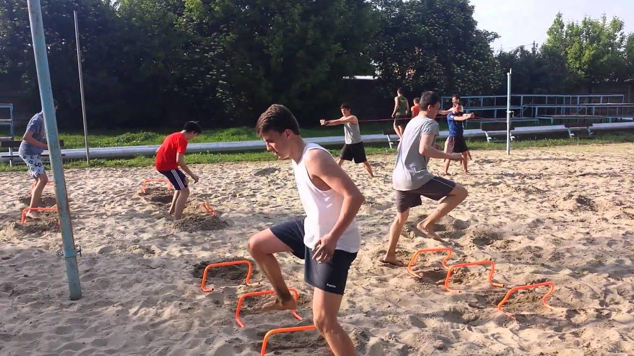 beach vk Hd