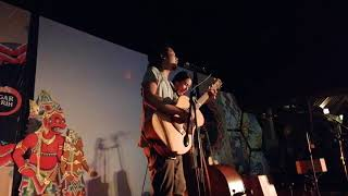Download lagu gunawarma feat sandrayati - Semoga, Ya #nosstress