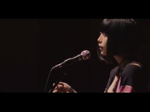 「桜の泪」 MUSIC VIDEO/chocol8 syndrome(ちょこはち)