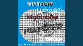 Sleepless (Dj Pablishhh! Remix)