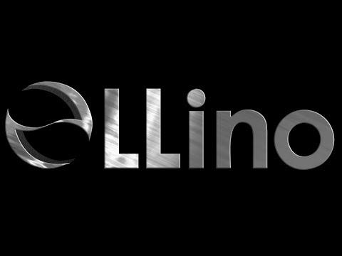 ELLino Official Video Lirik