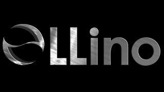 Ellino Satu Pada Akhirnya