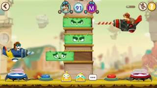 Top 5 Best Mini Game for Android     POKO App games    Crazy Games