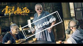 phim hài HongKong mới nhất 2018 - HD thuyết Minh