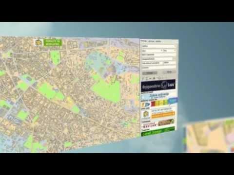 karta beograda 3d Mapa Beograda, plan ulica Beograda, ulice grada Beograda, ulice  karta beograda 3d