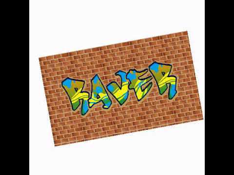 Lagu Raver Boek Dancer   YouTube