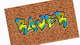 Download Mp3 Lagu Raver Boek Dancer