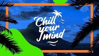 Madism & Felix Samuel - Tried To Love (Tom Ferry Remix)