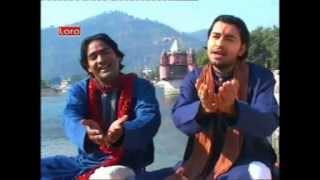 jaise suraj ki garmi se jalte hue tan ko bhajan by vipin sachdeva from lara