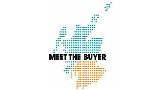 Meet the Buyer - Supplier Experience