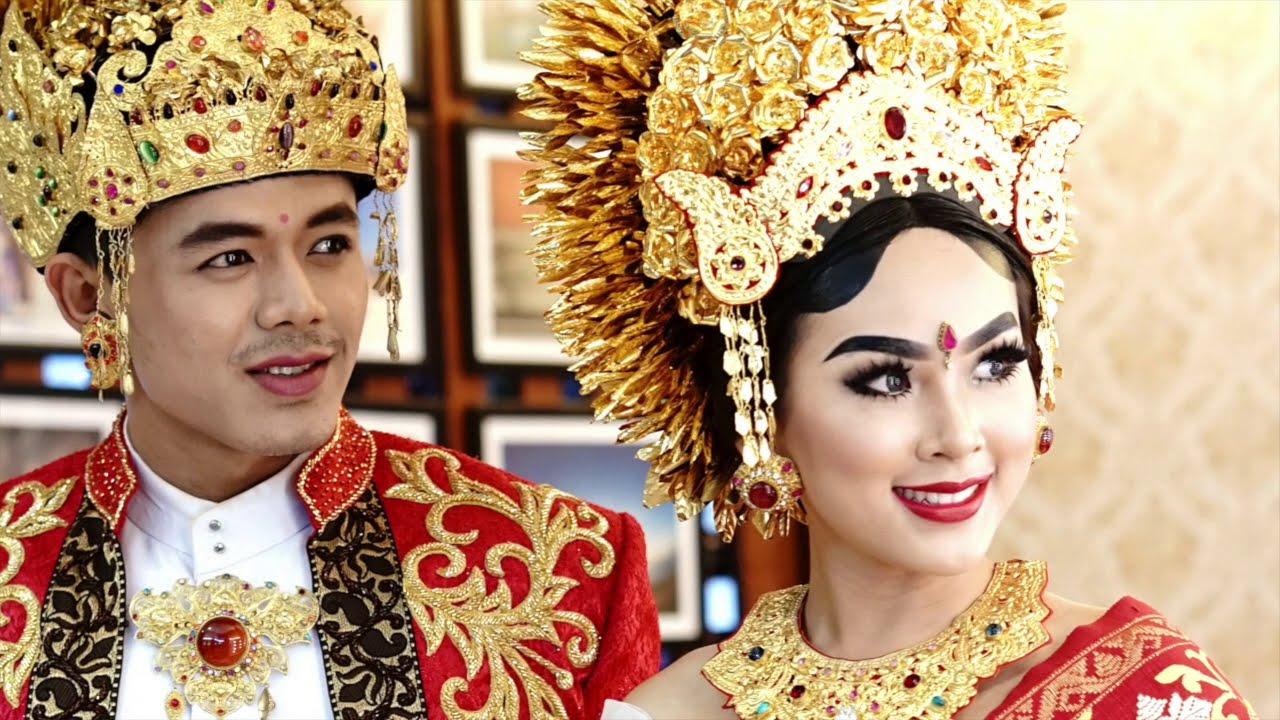 Payas Agung Bali & Makeup Denpasar by Rudhia Makeup Bali ...