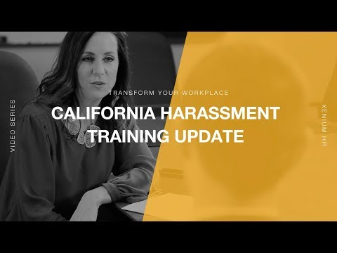 transform-your-workplace-01-|-california-harassment-training-update