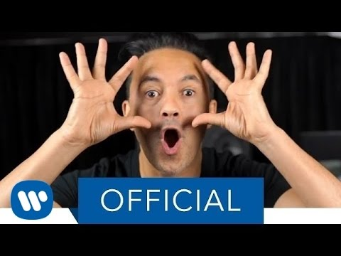 RedOne - Don't You Need Somebody (Official Videos)