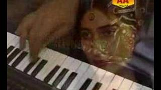 Runa laila a beautiful Sindhi song